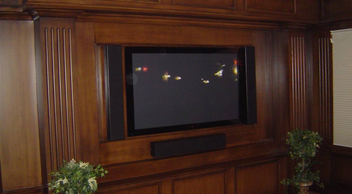LagunaNiguel2008-theater-flatscreen-lcd-tv