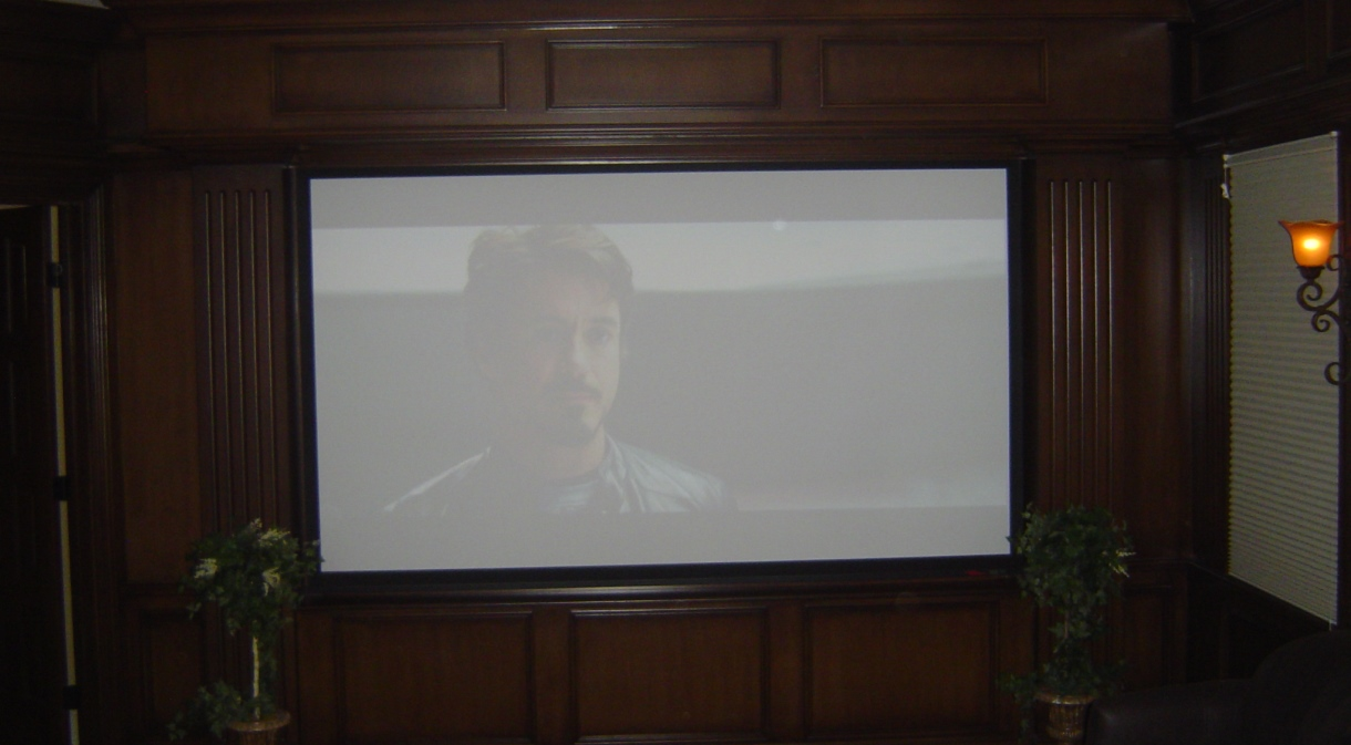 LagunaNiguel2008-theater-flatscreen-projector-screen
