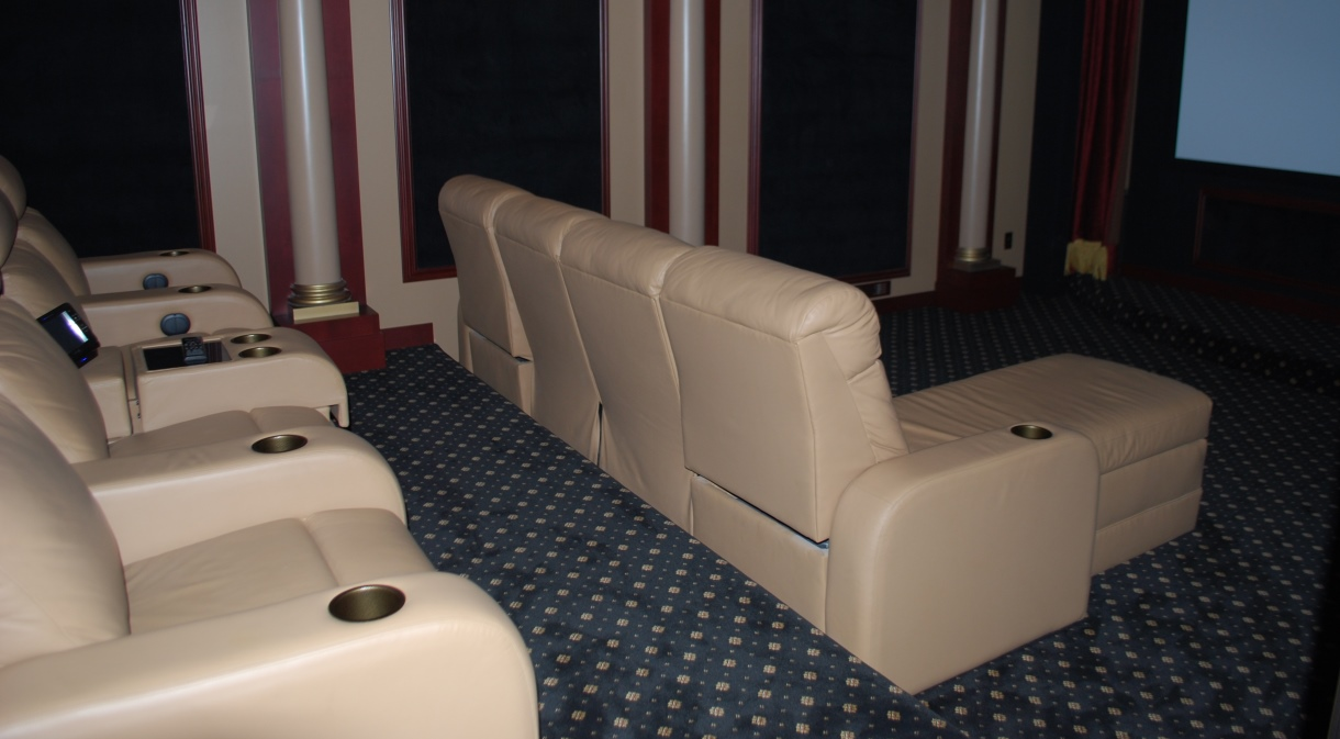 LaQuinta2010-theater-custom-seating-automated