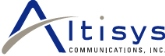Altisys Communications, Inc.