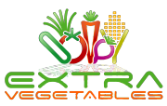 Extra Vegetables