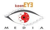 KeenEye Media