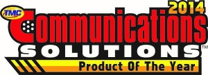 Star2Star_2014-Communiations-Solutions-Product-of-the-Year-Award