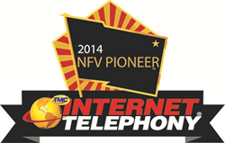 Star2Star_2014-Internet-Telephony-NFV-Pioneer-Award