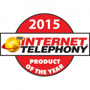 sts_telephony_of_the_year_2015