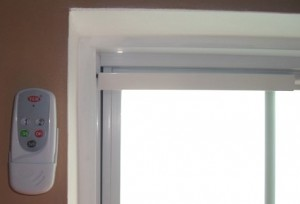 Smart Glass For Your Smart Home
